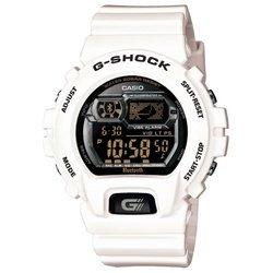 Casio GB-6900B-7E