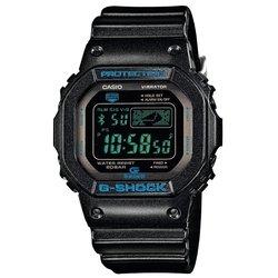 Casio GB-5600AA-A1E