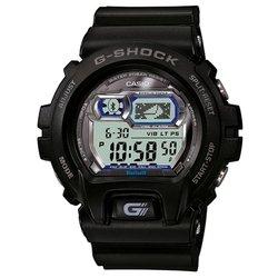 Casio GB-X6900B-1E