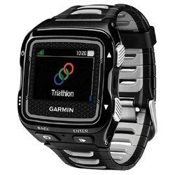 Garmin Forerunner 920XT HRM-Tri-Swim