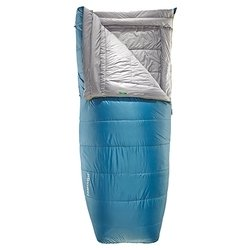 Therm-A-Rest Ventana Duo Large