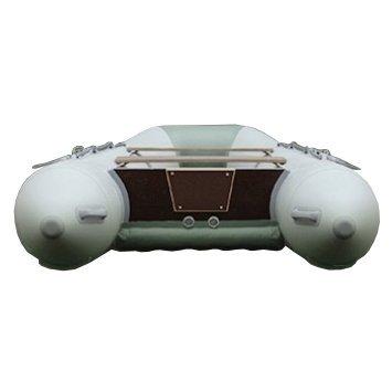 купить лодку ракета 330