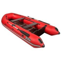 лодки и цены каталог ростов-на-дону