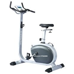 Armax Fitness �-100