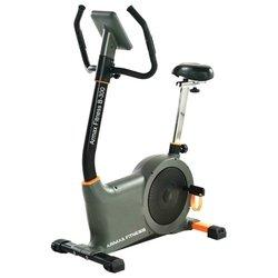 Armax Fitness �-300
