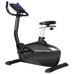 Armax Fitness �-600