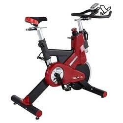 Sole Fitness SB900