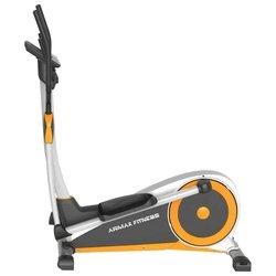 Armax Fitness �-200