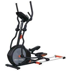 Armax Fitness Е-700