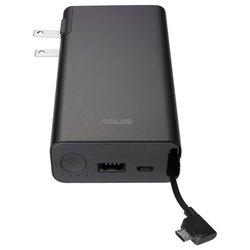 ASUS ZenPower Combo ABTU006