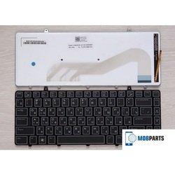 ���������� ��� �������� Dell Alienware M11X, R2, R3 � ���������� (L3103) (������)