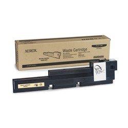 Бункер для сбора отработанного тонера для Xerox Phaser 7400 (106R01081)