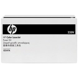������ ��� HP Color LaserJet Enterprise CM4540, CM4540f, CM4540fskm (CE247A)