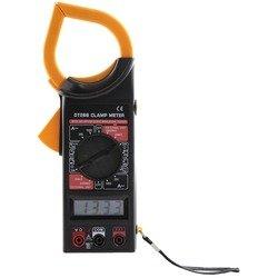 Мультиметр (клеммер) Ресанта DT 266