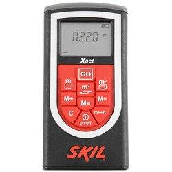 Дальномер Skil 0530 (F0150530AA) (лазерный)