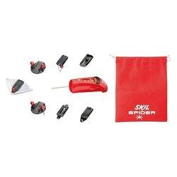 Уровень Skil 0502 (F0150502AA) (лазерный)