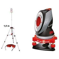 Нивелир Skil 0510 AB (F0150510AB) (лазерный)