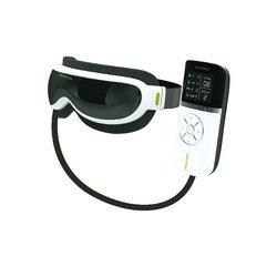 Массажер для глаз Gezatone iSee380