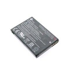 Аккумулятор для HTC Desire 616 (BA S970) (3564)