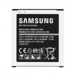 Аккумулятор для Samsung Galaxy Core Prime G360H (EB-BG360CBE) (3558)