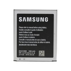 Аккумулятор для Samsung Galaxy Ace 4 G313H (EB-B130BE) (3572)
