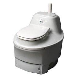 BioLet 65