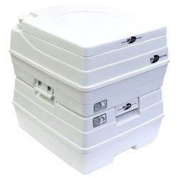 Sanitation Equipment Limited Mr. Little Ideal 24