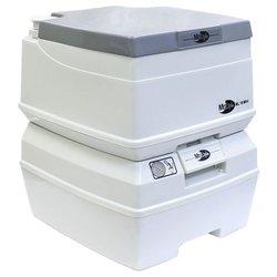Sanitation Equipment Limited Mr. Little Mini 18