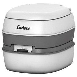 Enders Colsman AG Mobil-WC Comfort