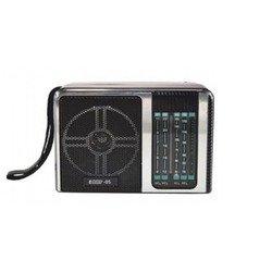 Радиоприемник Эфир-05