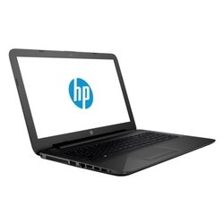 "hp 15-af116ur (amd a6 5200 2000 mhz/15.6""/1366x768/8.0gb/1000gb/dvd нет/amd radeon hd 8400/wi-fi/win 10 home)"