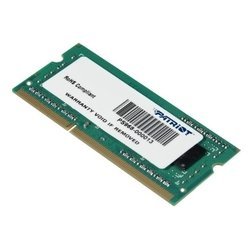 Patriot Memory PSD34G160081S