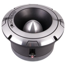 Soundstream SPT-325