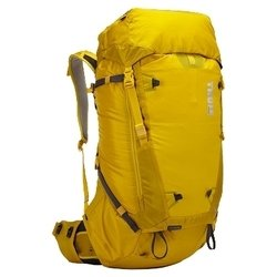 Thule Versant 60 Men's yellow (mikado)