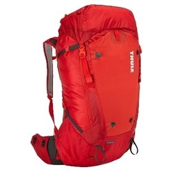 Thule Versant 60 Men's red (bing)
