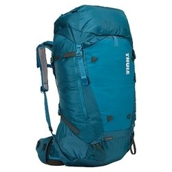 Thule Versant 60 Men's blue (fjord)