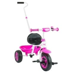 Milly Mally Turbo Pink (Tr-003)