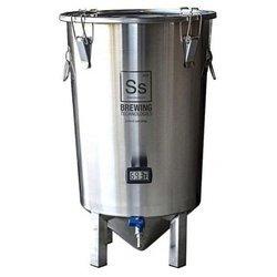 Ss Brewtech Bucket (комплект)