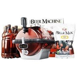 BeerMachine DeLuxe 2007