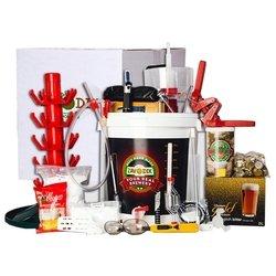 Beer Zavodik Luxe 2014