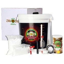 Beer Zavodik Mini 2014