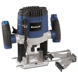 Einhell BT-RO 1100 E Kit
