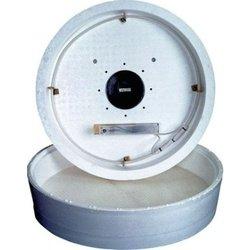 Инкубатор ИМЭ 25-220 (80 яиц)