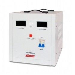Powerman AVS 15000D