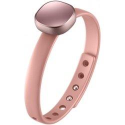 Samsung EI-AN920 Charm (EI-AN920BPEGRU) (розовый корпус, розовый ремешок)