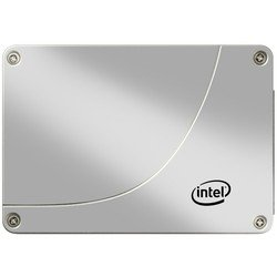 Intel SSDSA2BZ300G301