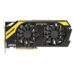 msi radeon hd 7970 r7970 lightning be (3gb, 384-bit, gddr5, pci express 3.0, hdcp)