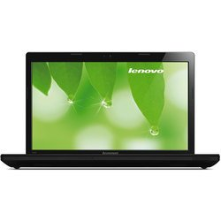 "Lenovo G580 59-343366 (Core i3 3110M 2400 Mhz, 15.6"", 1366x768, 4096Mb, 500Gb, DVD-RW, Intel HD Graphics 4000, Wi-Fi, Bluetooth, Win 8 64)"