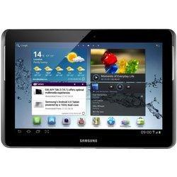 Samsung Galaxy Tab 2 10.1 P5110 32Gb (Silver)