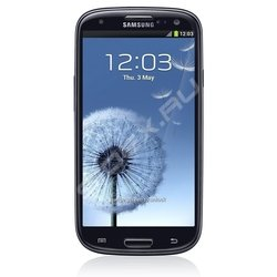samsung galaxy s3 (s iii) 4g i9300 16gb black